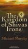 Michael Murphy - The Kingdom of Shivas Irons bild