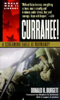 Currahee! - Donald R. Burgett