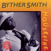 Byther Smith   (lafayette leake-p) - Here I Am