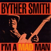 Byther Smith - 35 Long Years