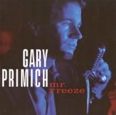 Gary Primich - Bad Poker Hand