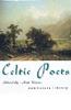 Jonathan Swift, Oscar Wilde & More - Celtic Poets (Unabridged)  artwork
