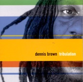 Dennis Brown - Count Your Blessings