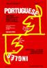 Penton Overseas, Inc. - VocabuLearn: Portuguese, Level 2 (Original Staging Nonfiction) grafismos