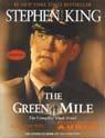 The Green Mile (Unabridged) audiobook