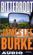 James Lee Burke - Bitterroot (Abridged Fiction)