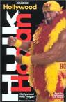 Download Hollywood Hulk Hogan (Abridged Nonfiction) Audio Book