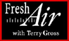 Terry Gross - Fresh Air, Tracey Ullman, Adam Cohen, And Elizabeth Taylor  artwork