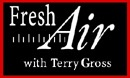 Fresh Air, Bootsy Collins and Linda Gray Sexton (Nonfiction) - Terry Gross