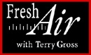 Download Fresh Air, David Sedaris and Alan Cumming (Nonfiction) Audio Book