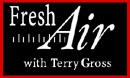 Fresh Air, John Grisham and Elaine Stritch