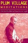Plum Village Meditations (Nonfiction)