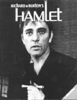 William Shakespeare - Richard Burton's Hamlet (Original Staging Fiction)  artwork