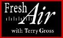 Fresh Air, Steve Martin (Nonfiction)