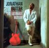 The Ultimate Butler - Jonathan Butler