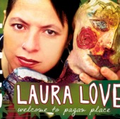 Laura Love - Happy Little Song