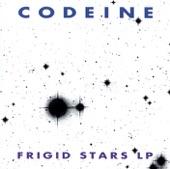 Codeine - New Year's