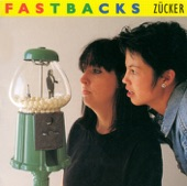 Fastbacks - Please Read Me