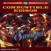 Combustible Edison - The Veldt
