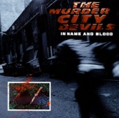In This Town - The Murder City Devils - In Name And Blood