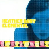 Heather Duby, Elemental - Love You More