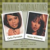 CeCe Peniston - We Got a Love Thang