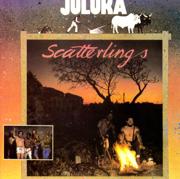 Scatterlings - Johnny Clegg - Johnny Clegg