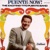 """Tito Puente - Carnival (From """"Black Orpheus"""")"""