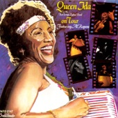 Queen Ida & The Bon Temps Zydeco Band - Capitaine Gumbo (Live)