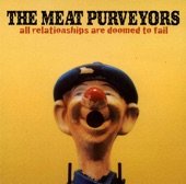 The Meat Purveyors - Circus Clown