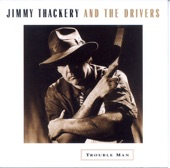 Jimmy Thackery & The Drivers - Mercury Blues