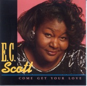 E.C. Scott - You Got The Wrong Number