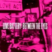 Love Battery - Ibiza Bar 1