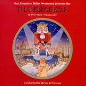 [Download] Nutcracker: Act 2: Dance of the Sugarplum Fairy MP3