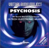 Virtual Audio Project - Selfmade