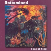 Bottomland - And In