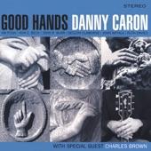 Danny Caron - Gate Walks The Board