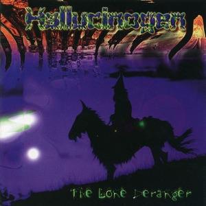 The Lone Deranger