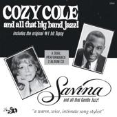 Cozy Cole - Topsy Part 1