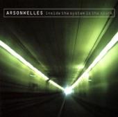 Arson Welles - Dead Satellites