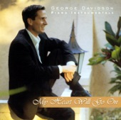 George Davidson - Mariage D Amour
