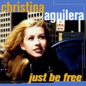 Christina Aguilera - By Your Side