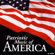 America the Beautiful - Kearny Mesa Concert Band