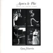 Apres Le Plie Music for Ballet Class