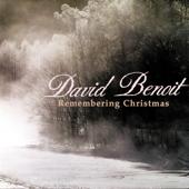 Remembering Christmas-David Benoit