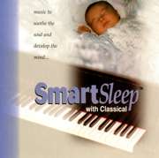 Moonlight Sonata - Smart Sleep With Classical - Smart Sleep With Classical