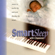 Moonlight Sonata - Smart Sleep With Classical