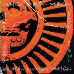 View album Cruel Sun