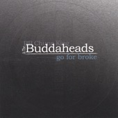 BB Chung King & The Buddaheads - Still the Rain