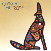 Coyote Zen - Tall Grass Revival